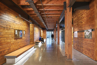 Achieving Sustainability With Design Excellence Civil