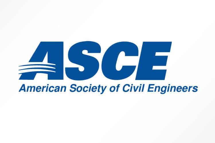 Asce   Design Software