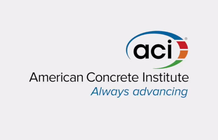 Salt Lake City hosts ACI Convention - Civil + Structural Engineer ...